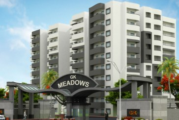 Top Ten Builders for Luxury Apartments in Bangalore