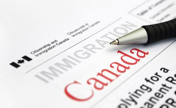 Top Ten Immigration Consultants in Chandigarh