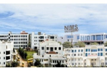 Top Ten Medical Colleges in Jaipur
