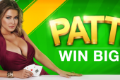 Top Ten Teen Patti games in India