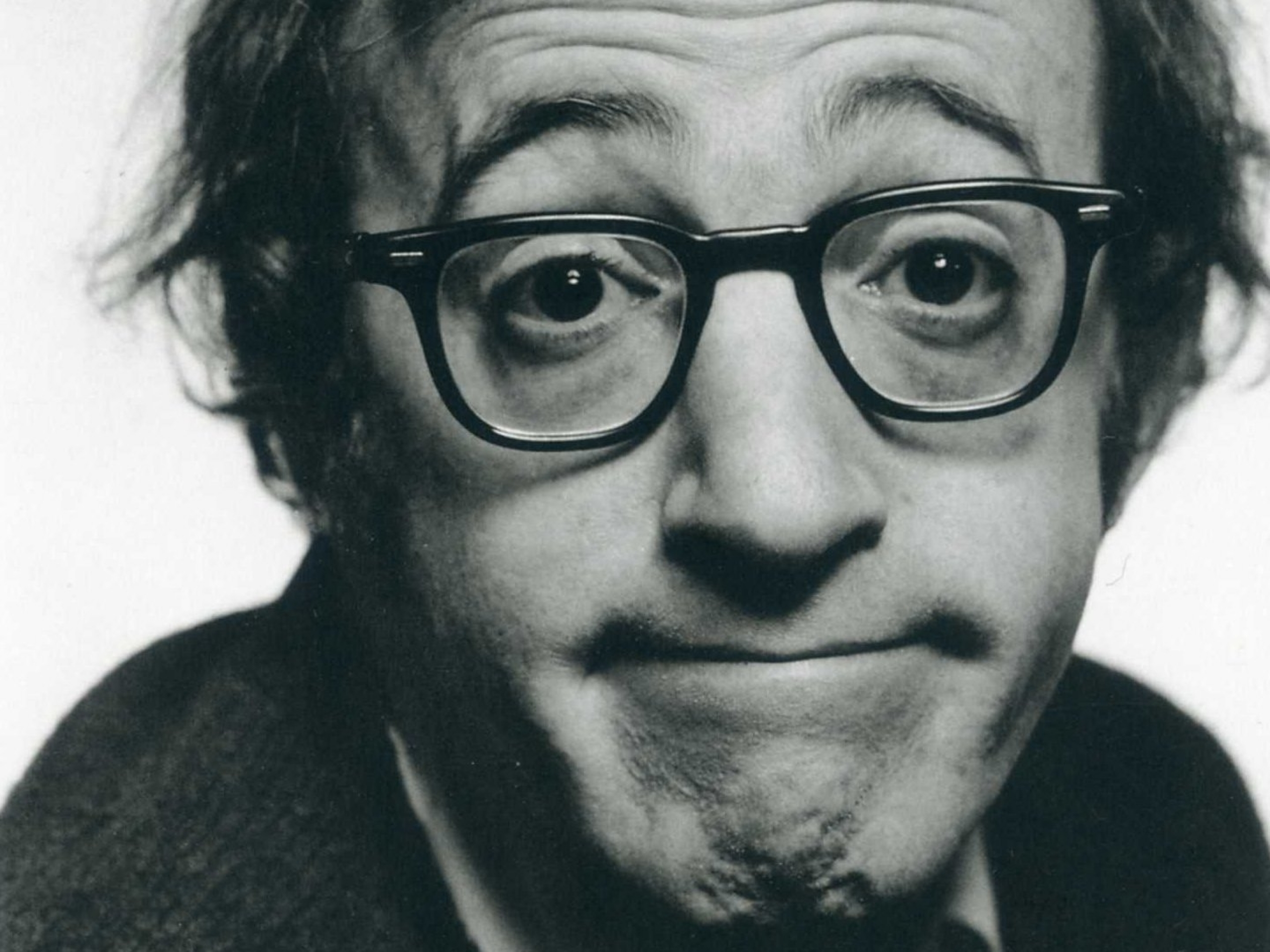 10 Greatest Woody Allen Movies of All Time