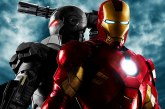 10 Facts You Didn't Know About the Iron Man