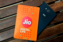 Things to know about Reliance Jio 4G