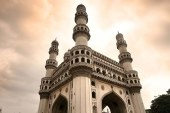 10 Tourist Places Around Hyderabad One Must Visit