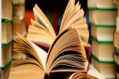 Top Ten Publishing Houses in India Writers Should Check Out