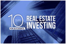 Investing in Real Estate? Here's How to be Successful! Ten Tips