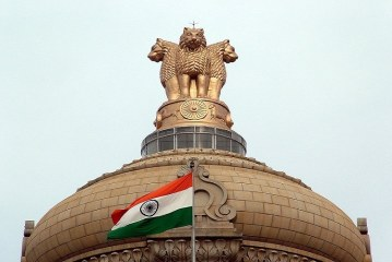 Top Indian Government Exams For All Graduates
