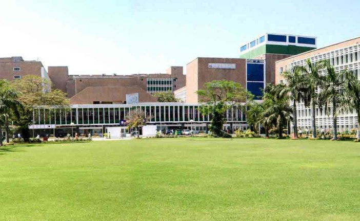 Top Ten Hospitals in India: Government and Private