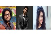 Top 10 highest paid singers in Bollywood
