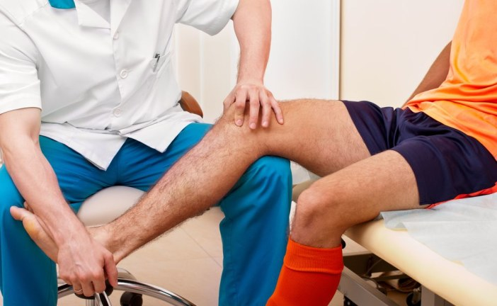 Suffering from orthopaedic problems? Here is a list of top 10 orthopaedic specialists in Delhi you should consider visiting