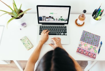 Leading companies in India that allow work from home