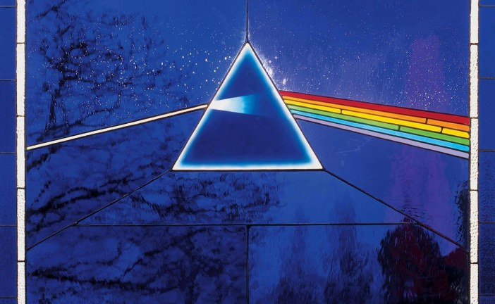 10 BEST ROCK ALBUMS OF ALL TIME