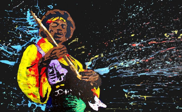 Best psychedelic Songs of all time