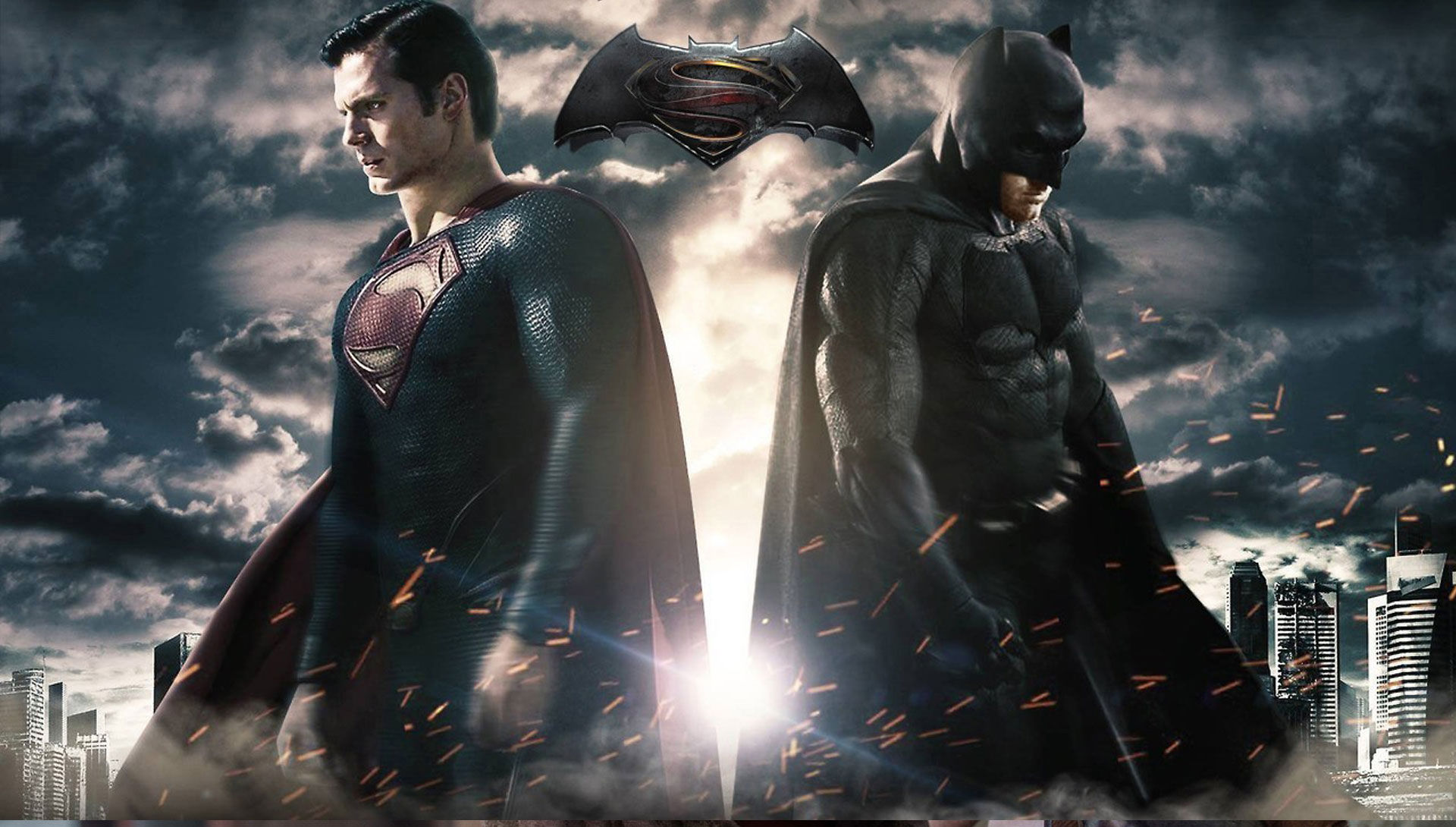 10 most exciting movies to be released in 2016