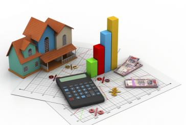 Real estate Regulatory bill beneficial for Home Buyers
