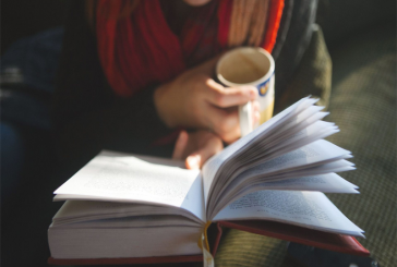 10 Really Good Books to Read Before You Die