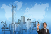 Top 10 Infrastructure Companies in India