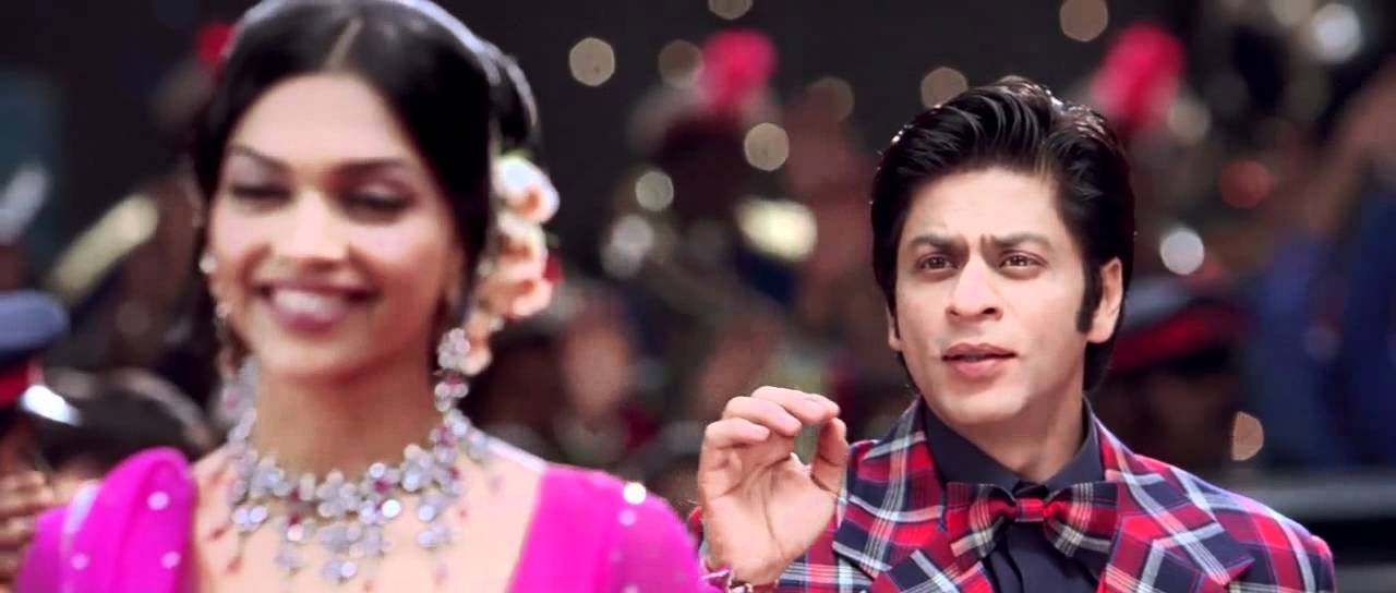 Om shanti om songs download: om shanti om mp3 songs online free on.