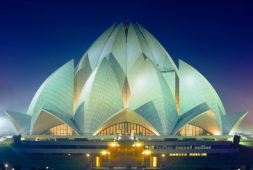 Top ten tourist places in Delhi that are worth a visit