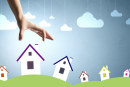 Top10 Ready-to-Move Projects in Mumbai