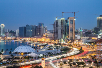 Top 10 African countries making it big in the innovation sector