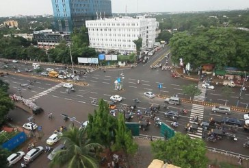 Top ten builders in Bhubaneswar shaping the realty sector with better customer service