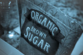 Recommended Sugar Levels, Are Parents Aware? Research Says No