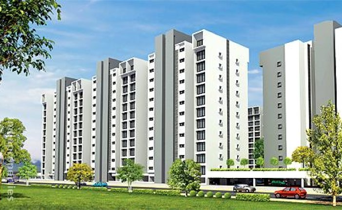 10 builders behind the change in Bangalore's real estate sector