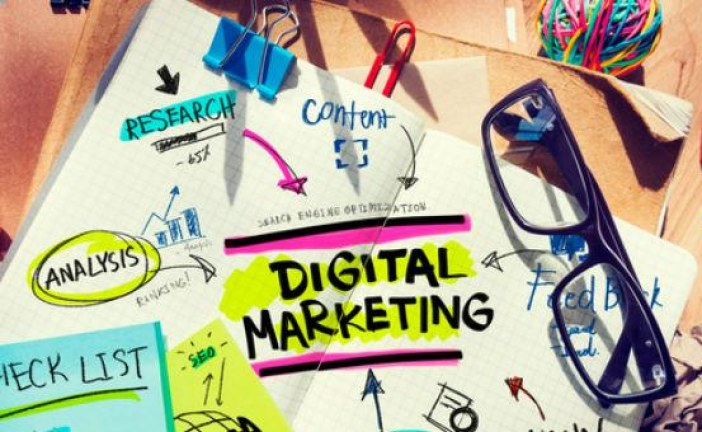 Top 10 online marketing methods to reach your customers