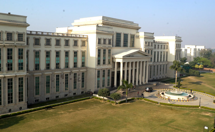 10 unique facts about Amity University that make it exceptional