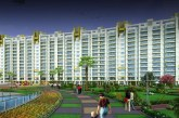 Top 10 residential projects in Delhi NCR