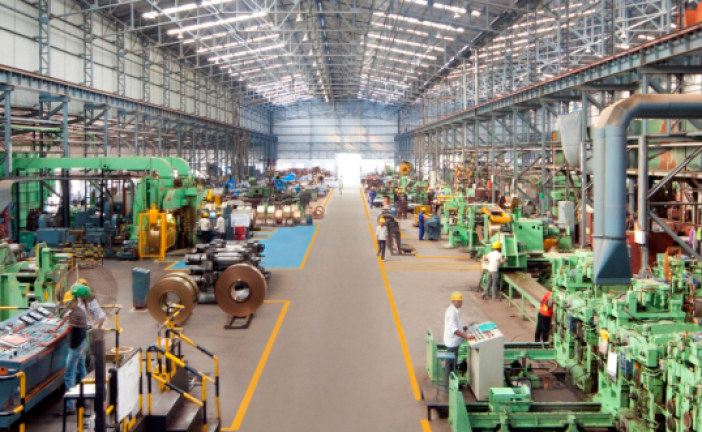 Top ten industries in the world witnessing exceptional growth