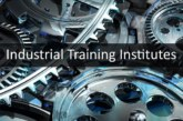 Here is the list of top industrial training institutes in Chandigarh