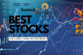 Attention investors! These stocks can deliver long term returns