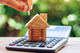 Looking for a home loan? Check out these 10 hidden charges, you may not know about!