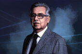 From Corporate Ventures to Personal Life: Here's what we know about Pawan Munjal