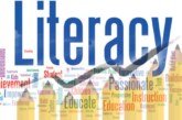 Top 10 Indian states with highest literacy rate