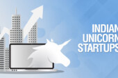 Top 10 Indian start-ups that made it to the unicorn club in 2021